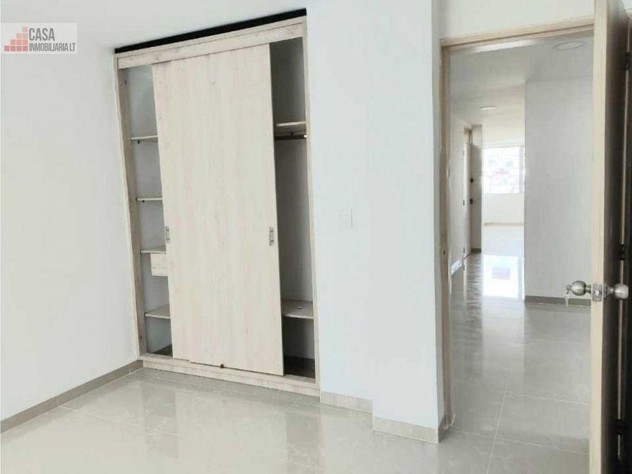 apartamento en pinares para estrenar remodelacion