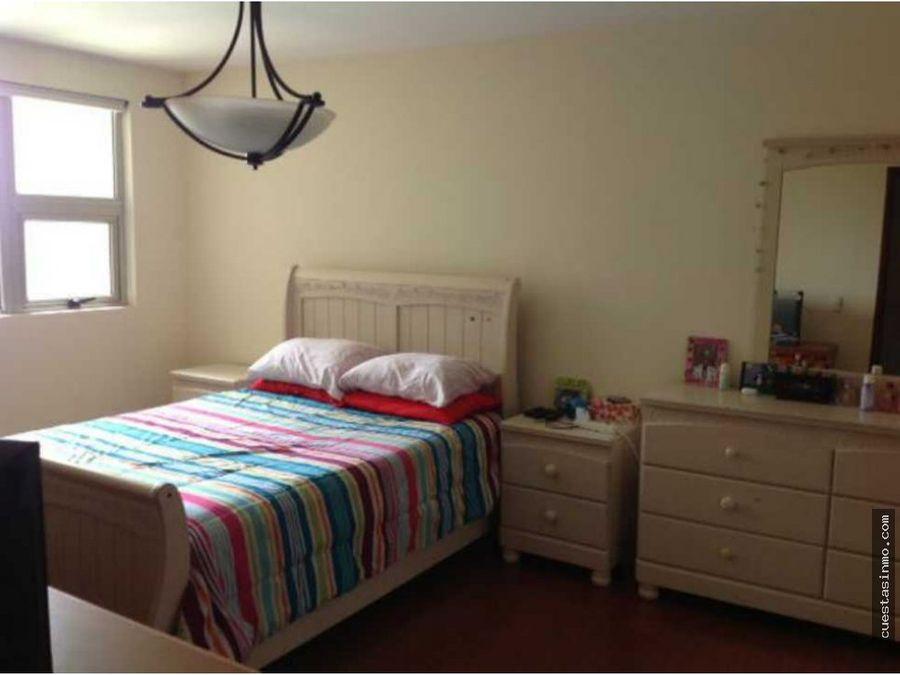 apartamento en renta boticelli 1 zona 15 directo