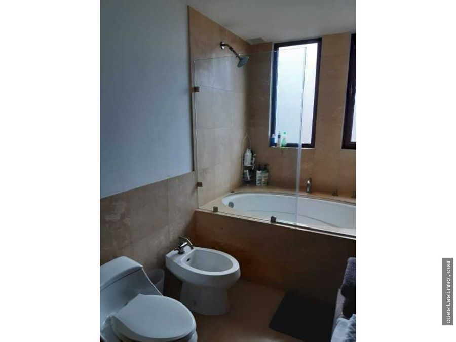 apartamento en renta casa margarita zona 10 1