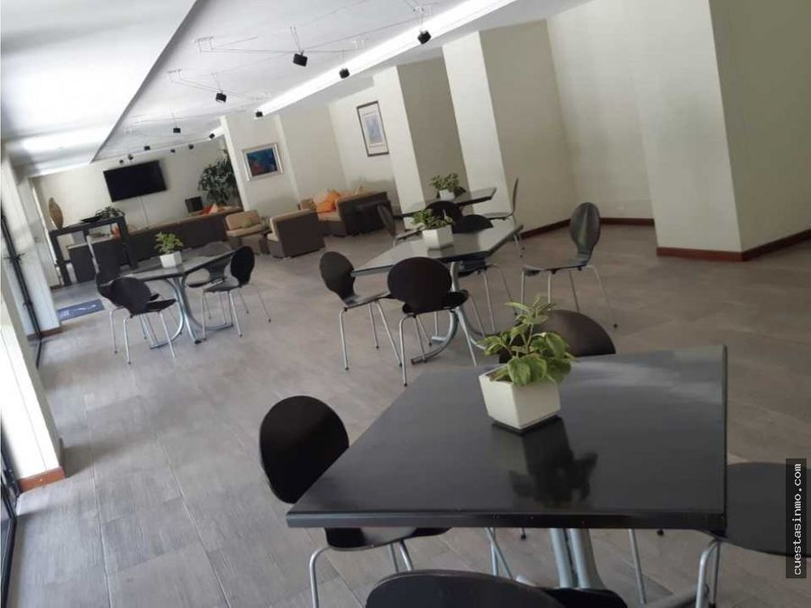 apartamento en renta premiere club z 14 directo