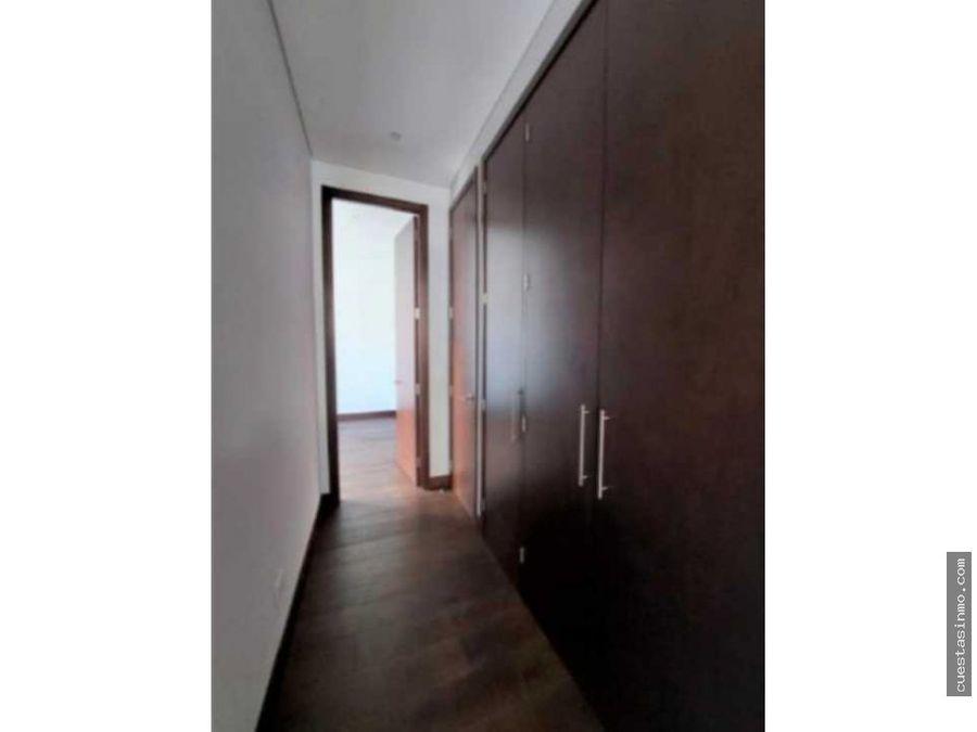apartamento en renta echo zona 14 1