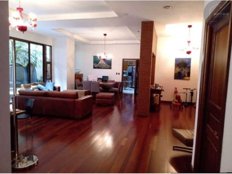 apartamento en renta edificio baltica z 14
