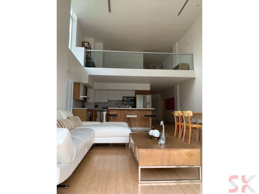 apartamento en renta edificio atrium zona 10