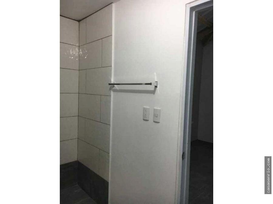 apartamento en renta en arroyo grande