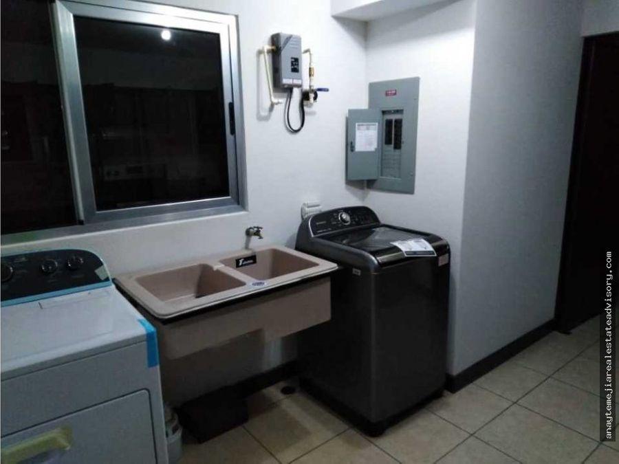 apartamento en venta en edificio euskadi zona 16