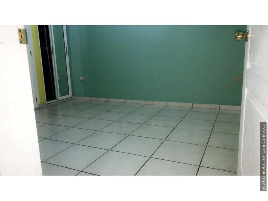 apartamento en renta en palma real