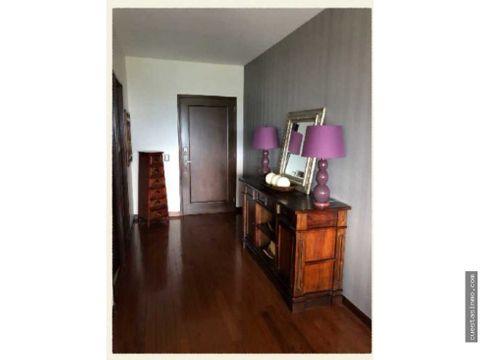 apartamento en renta en plenum zona 14 1