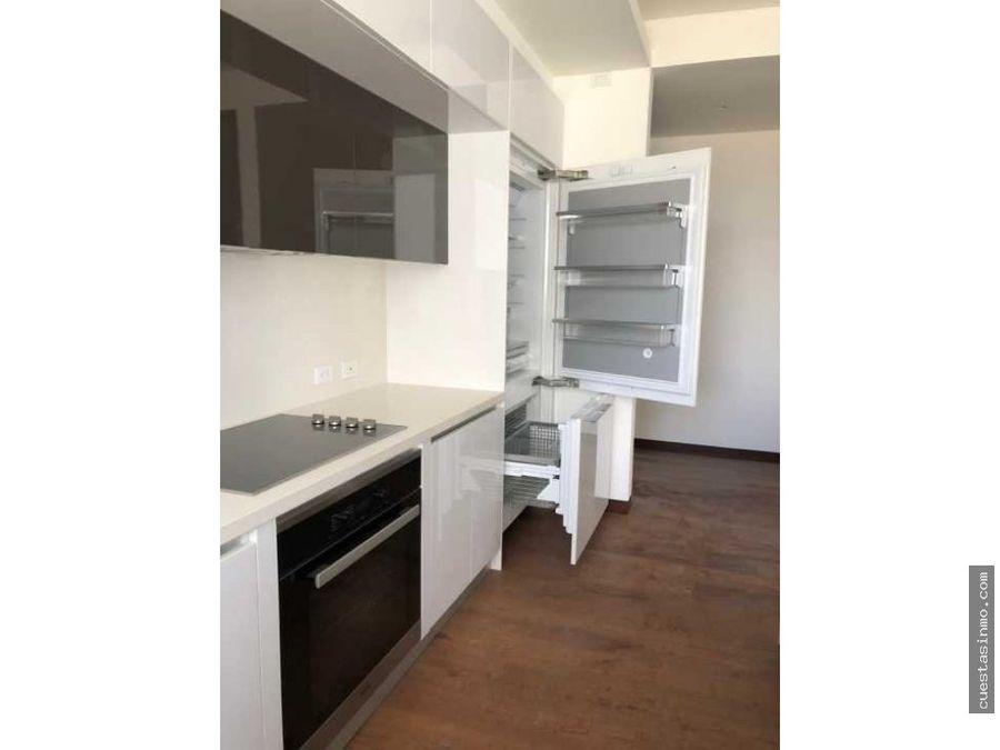 apartamento en renta en tiffany novena 1