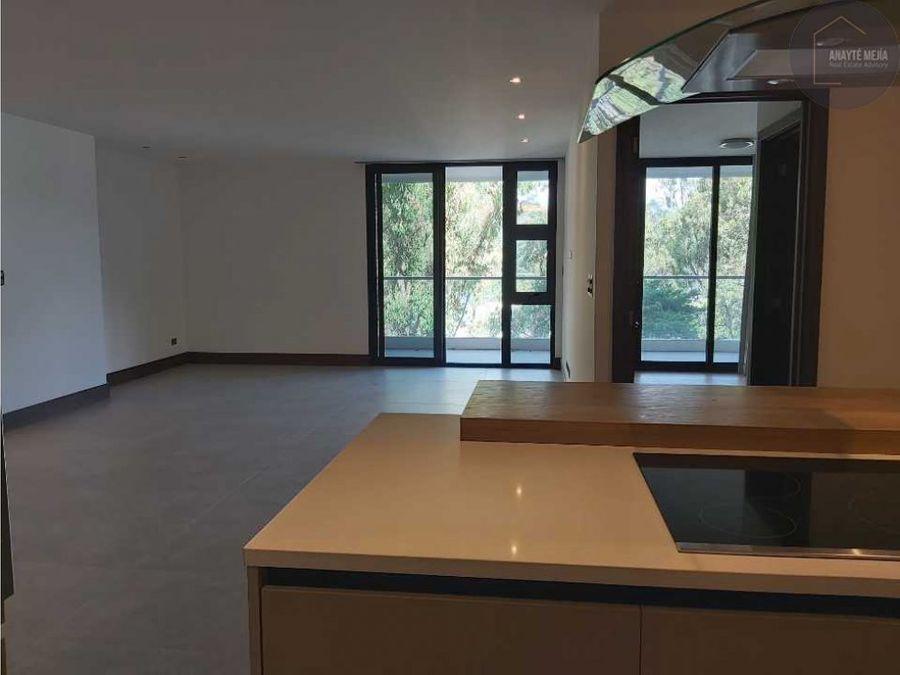 apartamento en renta en zen cayala