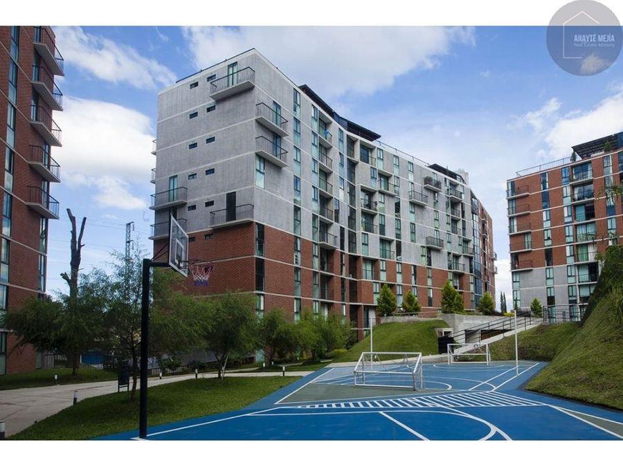 apartamento en renta en zona 11 mariscal