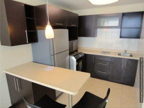 apartamento en renta en zona 9