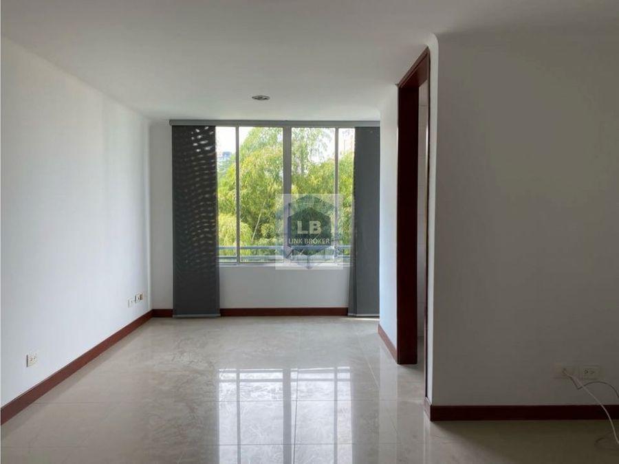 apartamento en renta pinares pereira megacentro