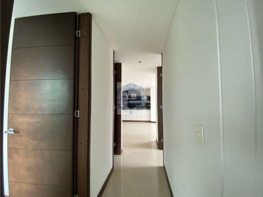 apartamento en renta pinares pereira