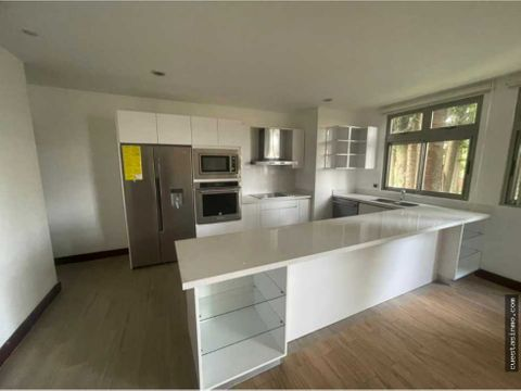 apartamento en renta torre oakland 1 zona 10 1