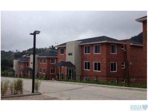 apartamento en renta villas de entreluces km 135 ces 1