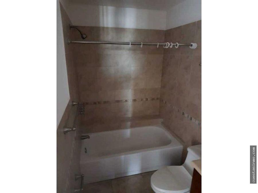 apartamento en renta vivaldi zona 14 directo