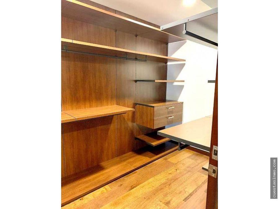 apartamento en renta y venta tiffany novena zona 10 1