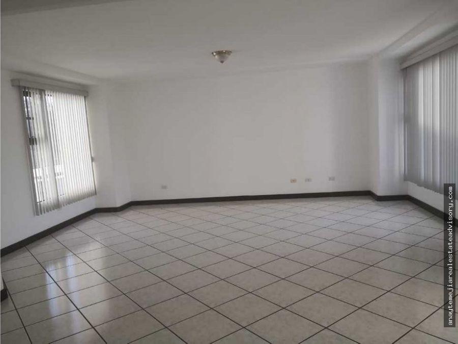 apartamento en renta z15 vista hermosa i