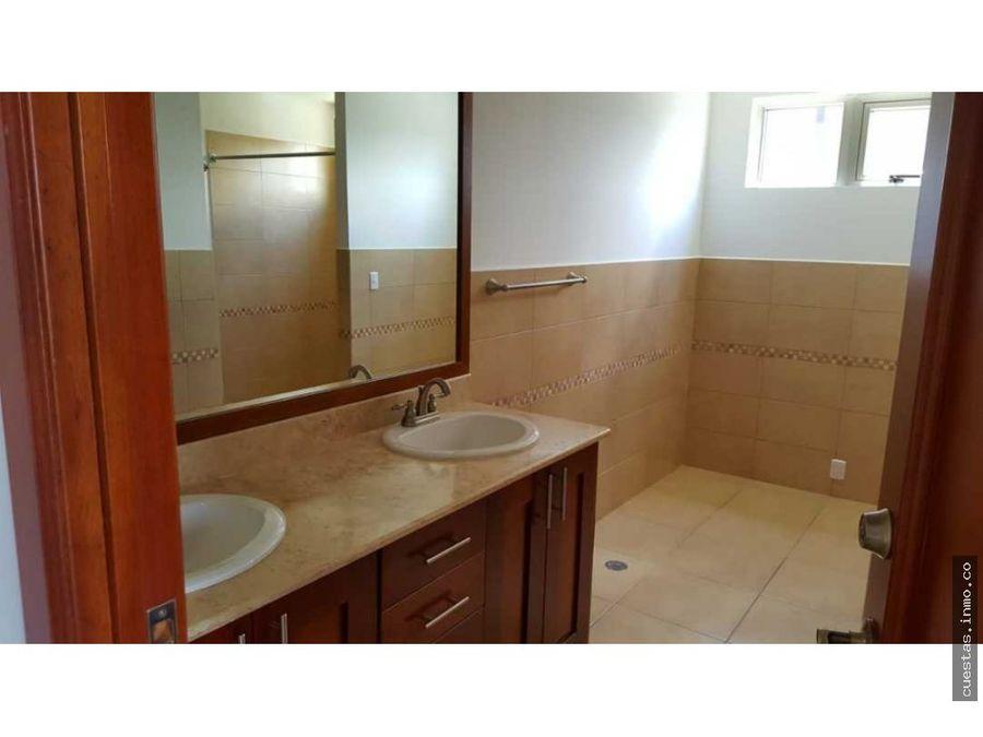 apartamento en renta zona 15 directo