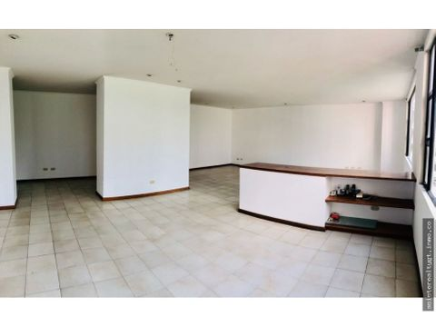 apartamento en renta 3 habitaciones zona 14