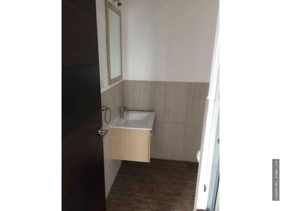 apartamento en rentaventa en zona 15 directo