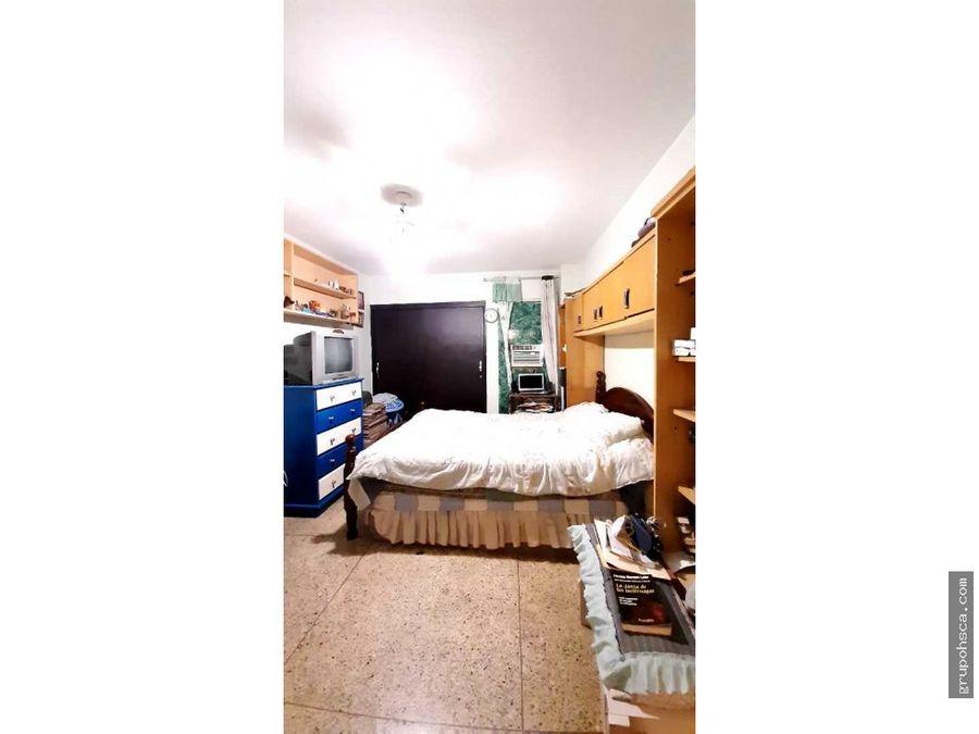 apartamento en res varlab av constitucion maracay