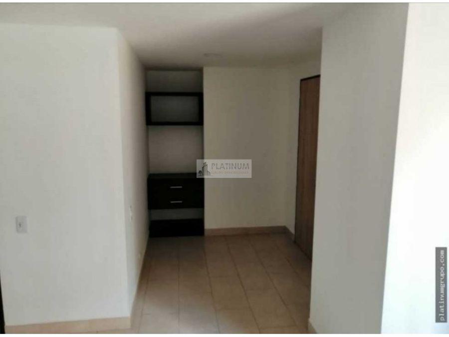 apartamento en venta en san fernando nuevo cali ah1