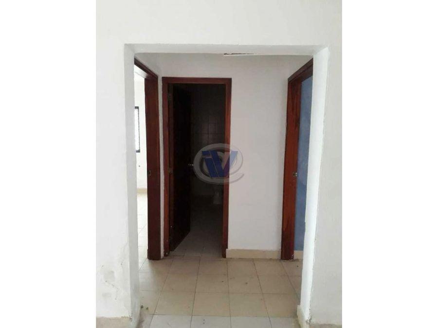 venta apartamento en san fernando cartagena