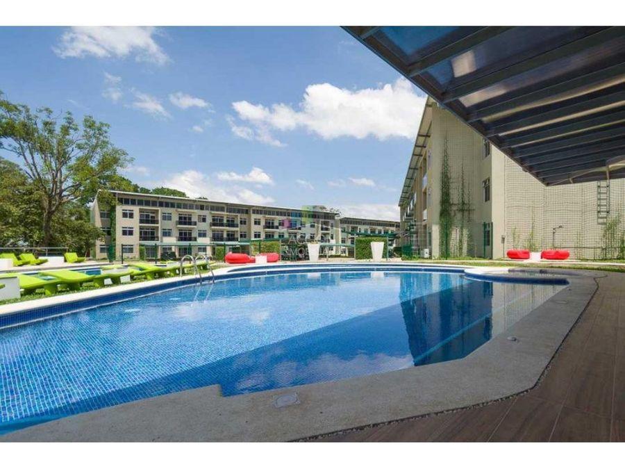 apartamento en santa ana river park
