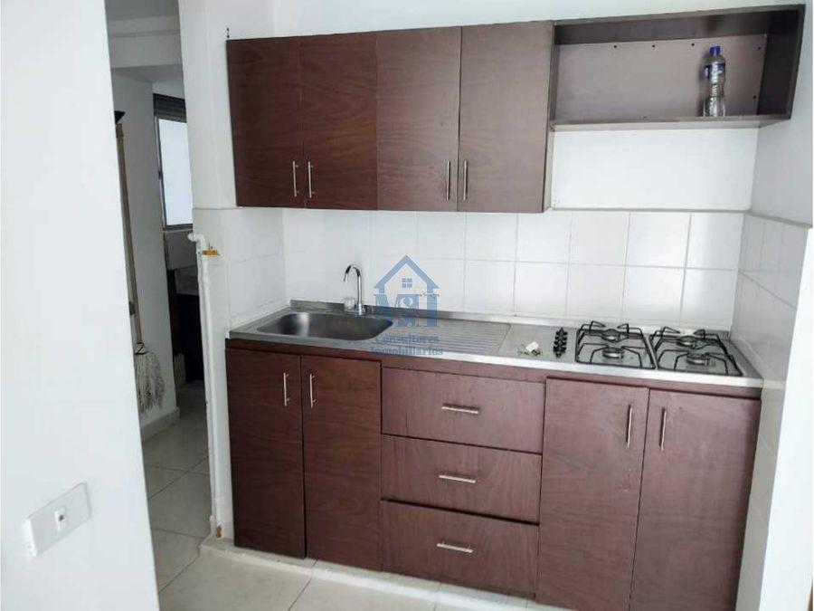 apartamento en unidad cerrada en venta villa del sol bello antioquia