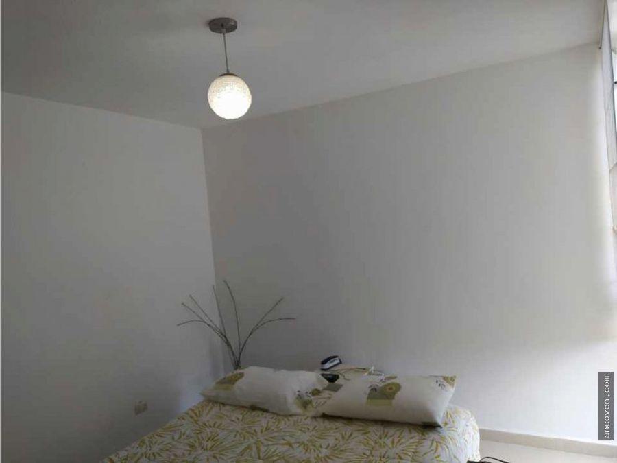 apartamento en urb agua blanca vende ancoven master