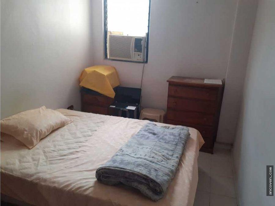 apartamento en urb prebo res mangos 102141 vende ancoven master