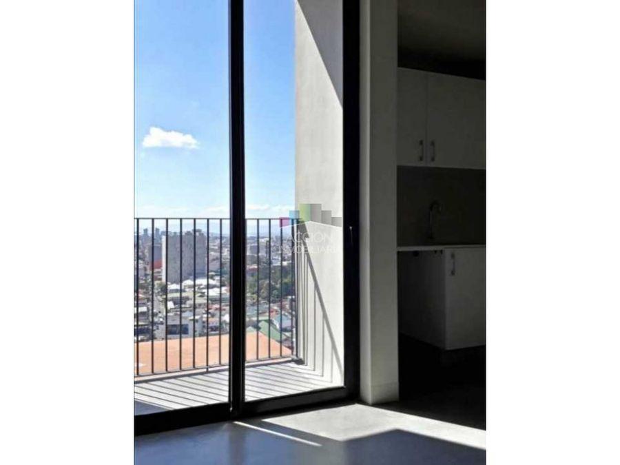 apartamento en urbn escalante