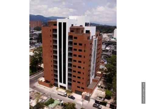 apartamento en venta torre del valle 2 1