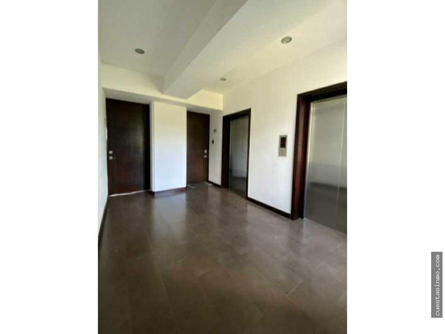 apartamento en venta muxbalia 1