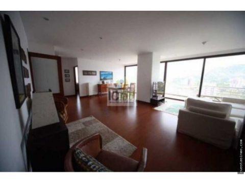 apartamento en venta meridian zona 15 1