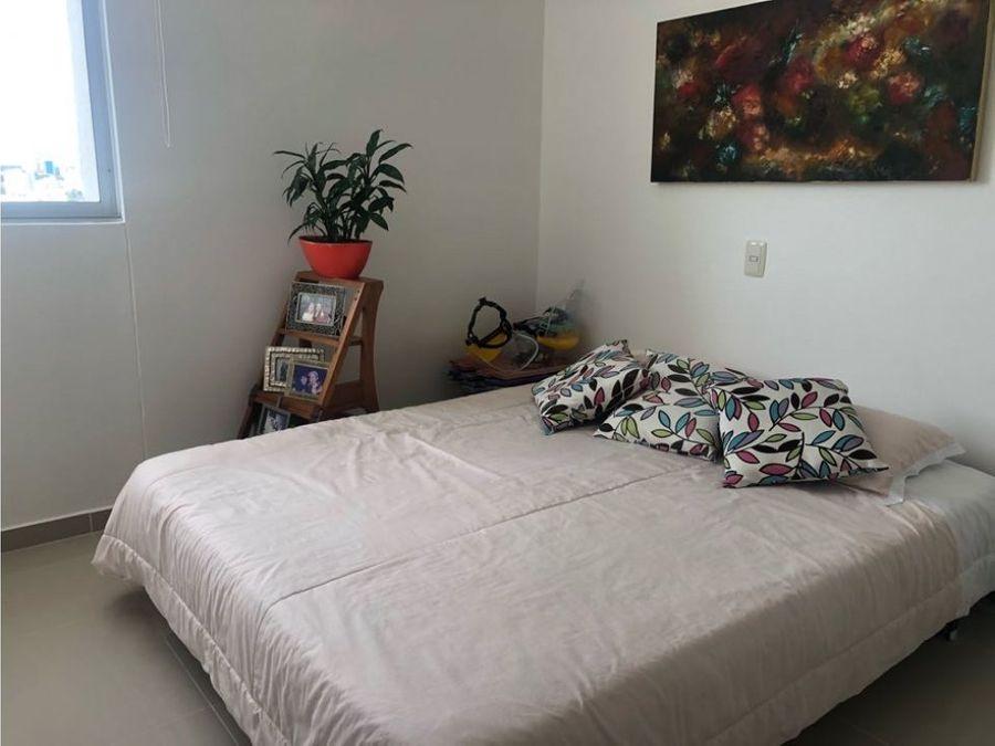 apartamento en venta monteverde oportunidad