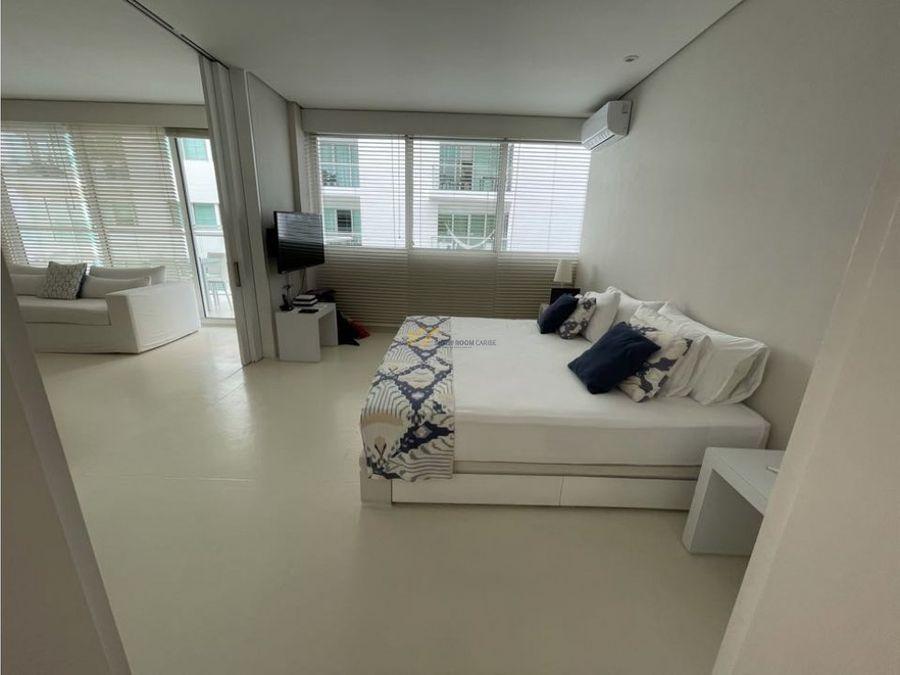 apartamento en venta morros
