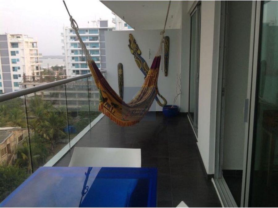 apartamento en venta morros vitri