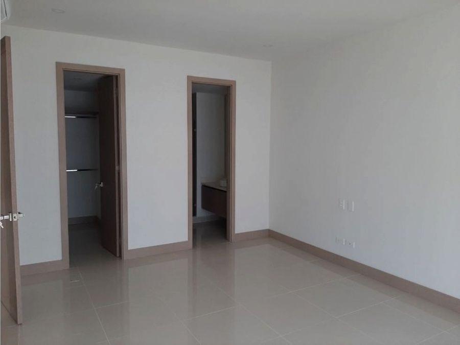 apartamento en venta morros eco