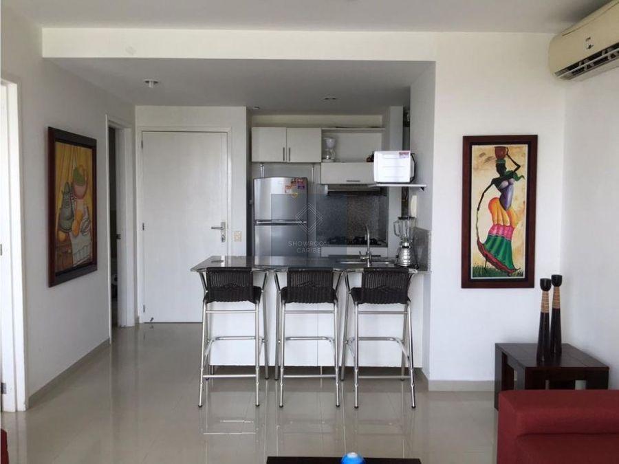 apartamento en venta morros epic
