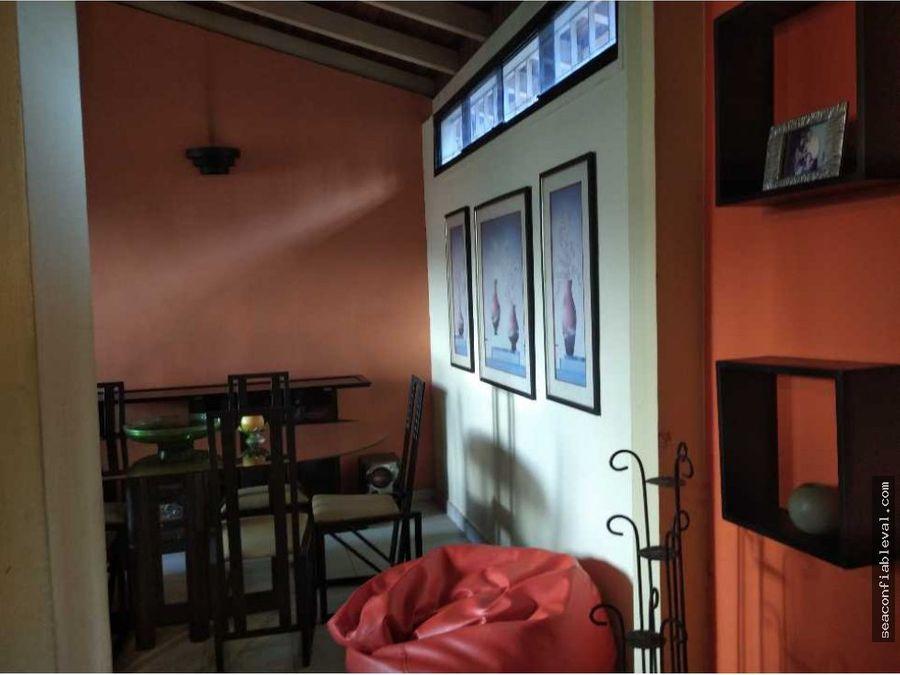apartamento en venta naguanagua jardin cotoperi