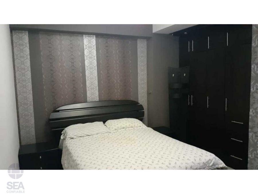 apartamento en venta naguanagua manongo res doral country