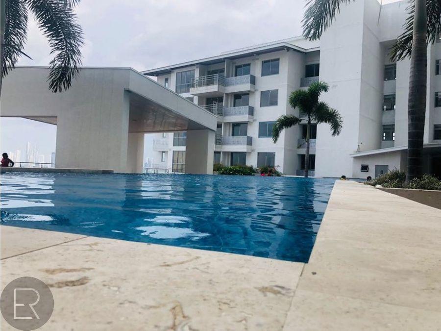 venta apartamento ph altaterra rmv 061219