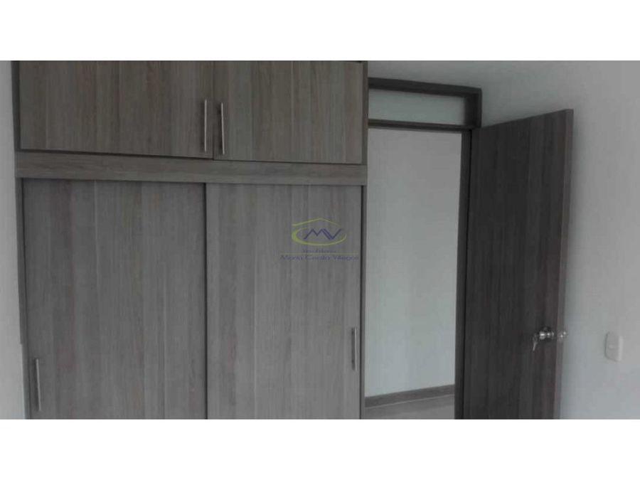 apartamento en venta niza la sultana