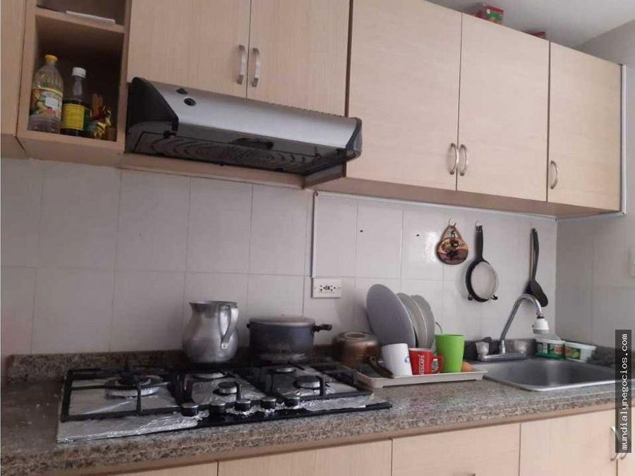 apartamento en venta norte barranquilla