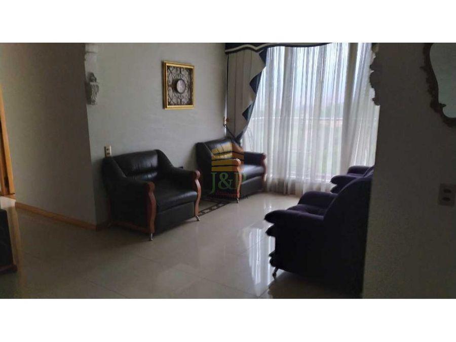 apartamento en venta o arriendo en suramerica