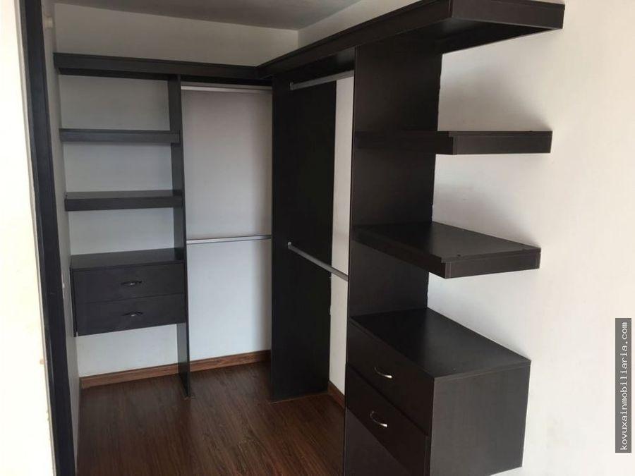 apartamento en venta o arriendo en cajica