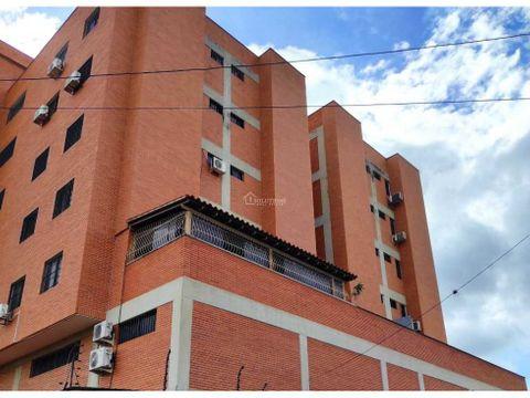 apartamento en venta oeste de barquisimeto fabio poiche