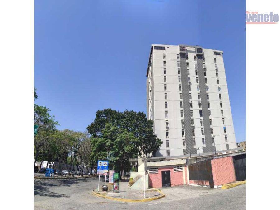 apartamento en venta av lara barquisimeto piso bajo